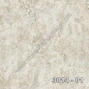 armani-3014-01