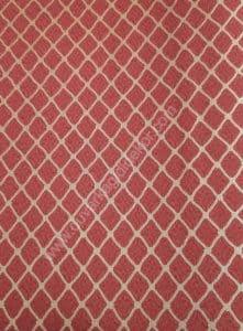 armaniduvarkagidi-3009-01