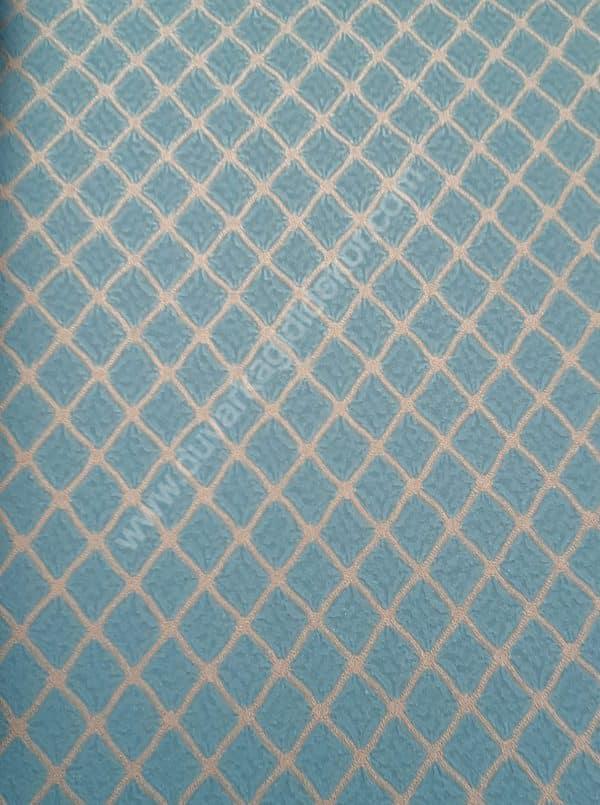 desenli-duvar-kagidi-3009-03
