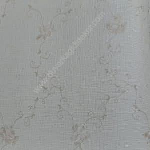 desenli-silinebilir-duvar-kağıdı