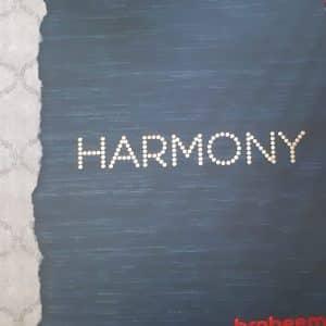 Harmony Duvar Kağıdı