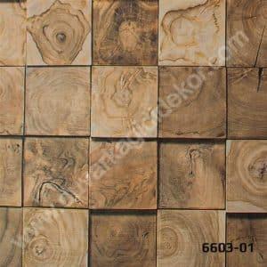 ahşap-desenli-duvar-kağıdı-6603-01
