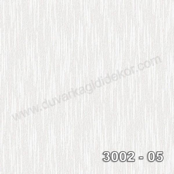 armani-3002-05