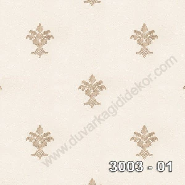 armani-3003-01
