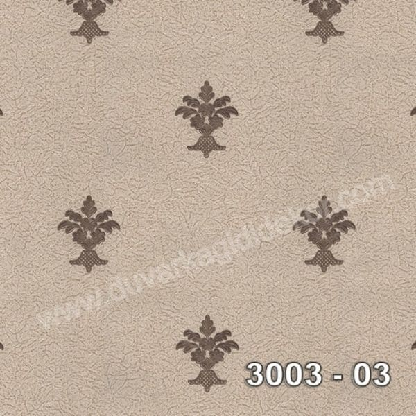 armani-3003-03