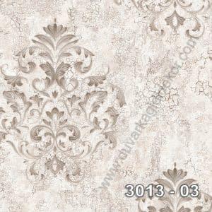 armani-3013-03