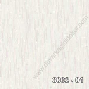 armani-duvar-kağıdı-3002-01