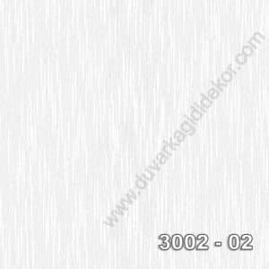 armani-duvar-kağıdı-3002-02