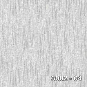 Armani duvar kağıdı 3002-04