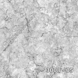 armani-duvar-kağıdı-3008-05