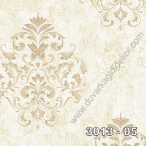 armani-duvar-kağıdı-3013-05
