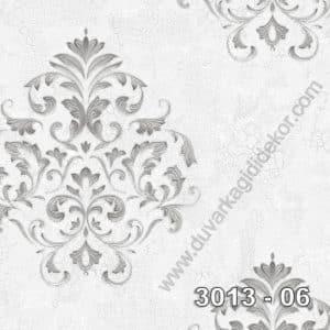 armani-duvar-kağıdı-3013-06
