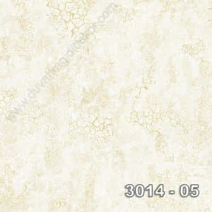armani-duvar-kağıdı-3014-05