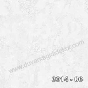 armani-duvar-kağıdı-3014-06