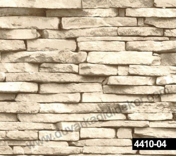 crown-duvar-kağıdı-4410-04