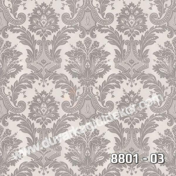 desenli-silinebilir-duvar kağıdı-8801-03