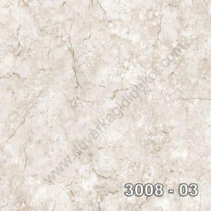 duvar-kağıdı-3008-03