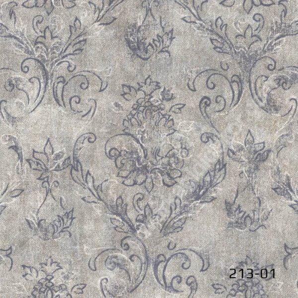 harmony-duvar-kağıdı-213-01