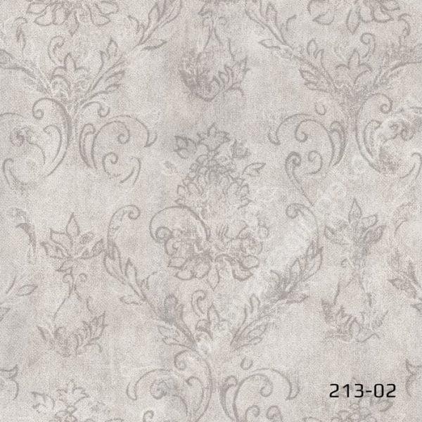 harmony duvar kağıdı-213-02