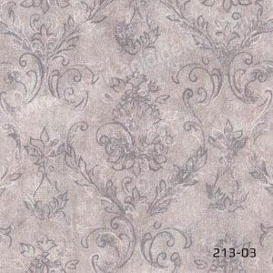harmony duvar kağıdı 213-03