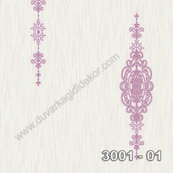motifli-duvar-kağıdı-3001-01