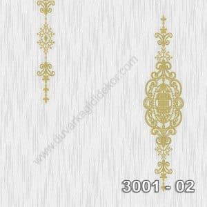motifli-duvar-kağıdı-3001-02