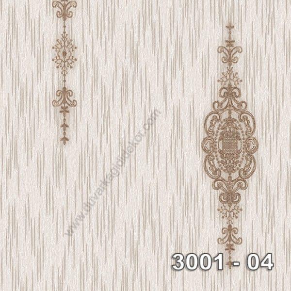 motifli-duvar-kağıdı-3001-04