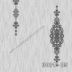 motifli-duvar-kağıdı-3001-05