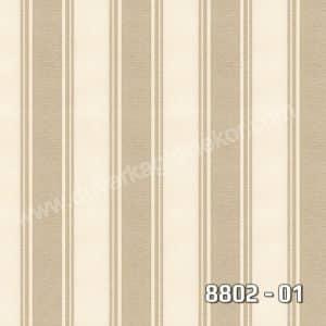 silinebilir- duvar -kagıdı-8802-01