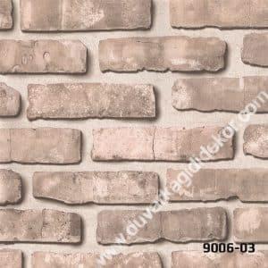 taş-desenli-duvar-kağıdı