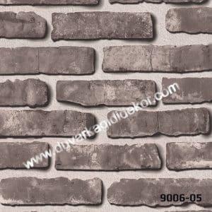taş-desenli-duvar-kağıdı-9006-05