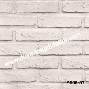 taş-desenli-duvar-kağıdı-9006-07