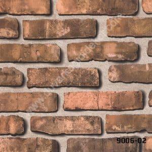 taşdesenli-duvarkağıdı9006-02