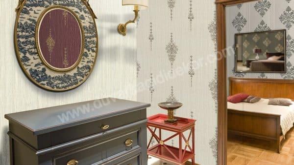Crown-duvar-kağıdı