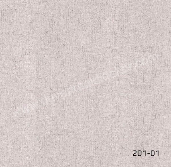 antalya-duvar-kağıdı-201-01