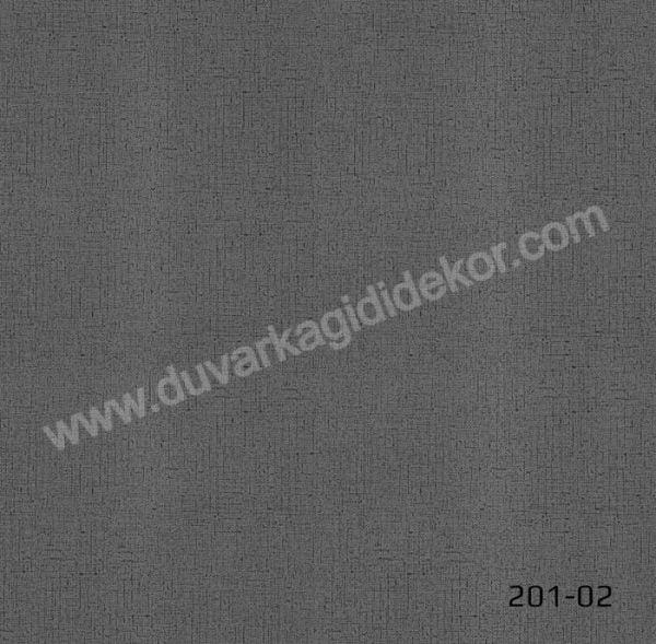 antalya-duvar-kağıdı-201-02
