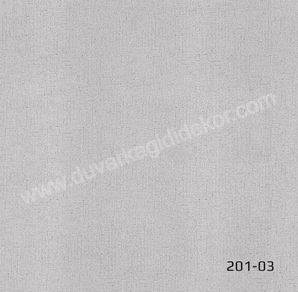 antalya-duvar-kağıdı-201-03