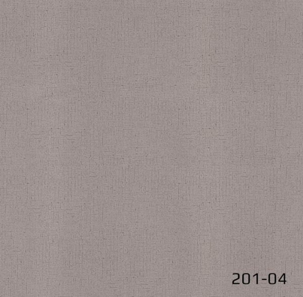 antalya-duvar-kağıdı-201-04