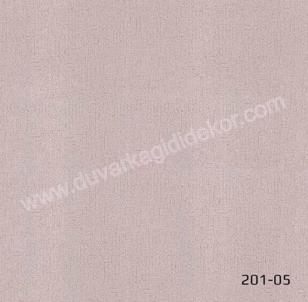 antalya-duvar-kağıdı-201-05