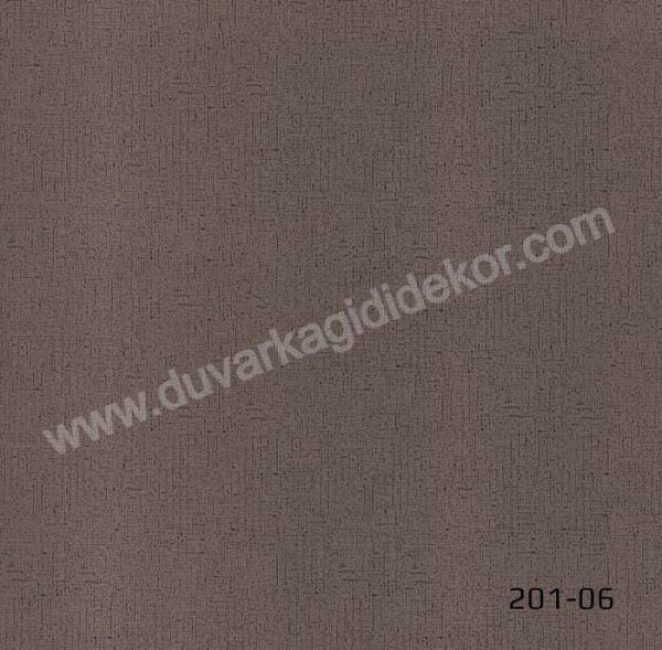 antalya-duvar-kağıdı-201-06