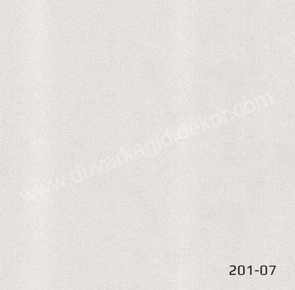 antalya-duvar-kağıdı-201-07