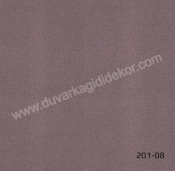 antalya-duvar-kağıdı-201-08