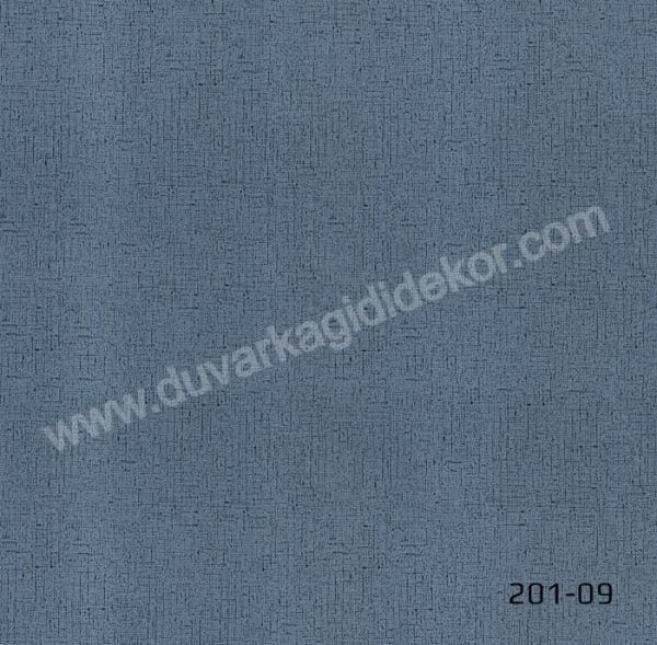 antalya-duvar-kağıdı-201-09