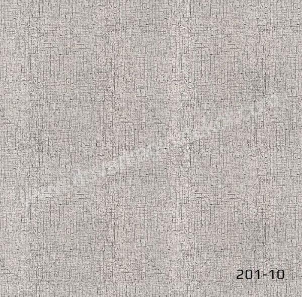 antalya-duvar-kağıdı-201-10