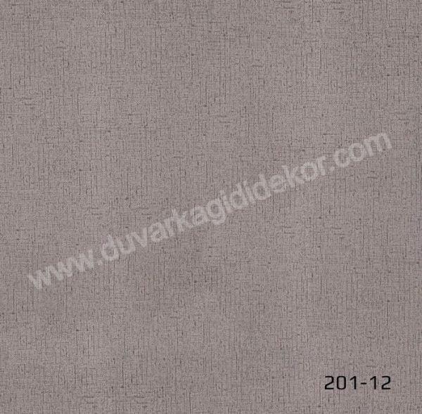 antalya-duvar-kağıdı-201-12