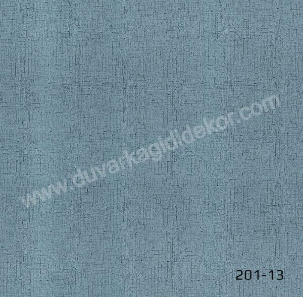 antalya-duvar-kağıdı-201-13