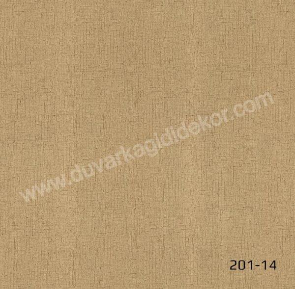antalya-duvar-kağıdı-201-14