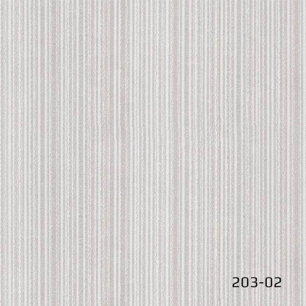 harmony-duvar-kağıdı-203-02