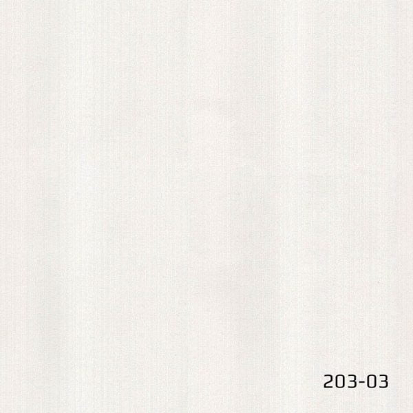 harmony-duvar-kağıdı-203-03
