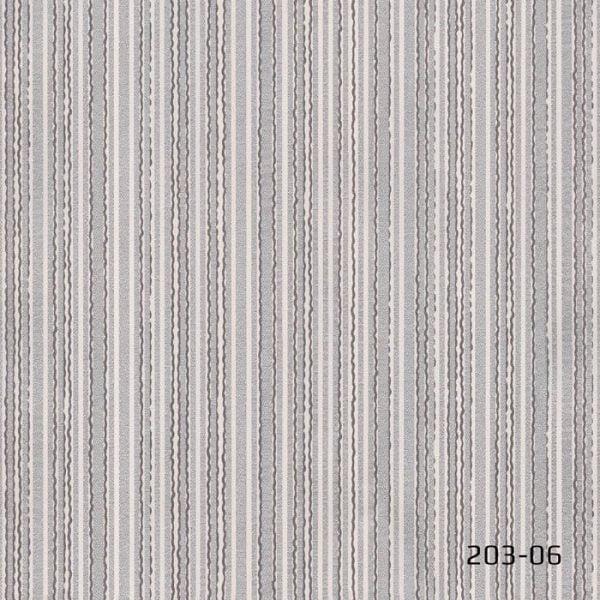 harmony-duvar-kağıdı-203-06